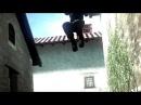 ROCKIN' dHNNN REMEMBER PADAZ 2 CS S Frag Movie