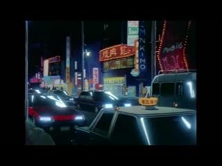 Bobby Raps & SinGrinch — Wicked City (Full Album)
