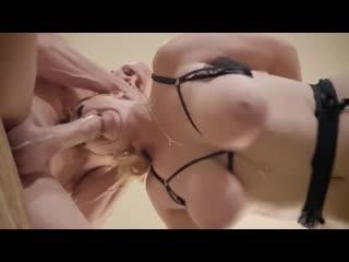 Penny Pax Getting Smashed big butts blowjob hardcore Big tits milf brazzers stepmom anal ass blow job hotmom big boobs handjob