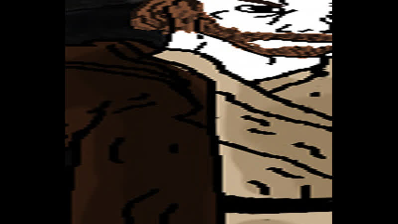 Ахуевший Изгнанник решил стать серым джедаем но старая маразматичка так не думает