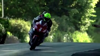 - All the story is history. Modern Talking style Disco. Extreme bike race nostalgia remix