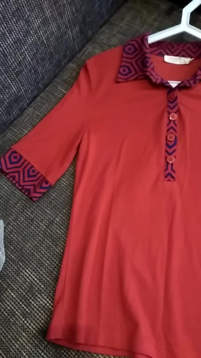 79 ✔ ONLINE - МАГАЗИН футболки, кофты, майки, поло