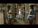 Bienvenue à Vaux le Vicomte Vaux le Vicomte fait son cinéma