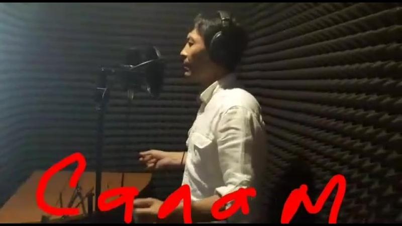 VIDEO 2019 11 05 19 12