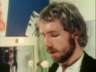 Brigitte Lahaie L-Amour c-est son metier (1980) sc1