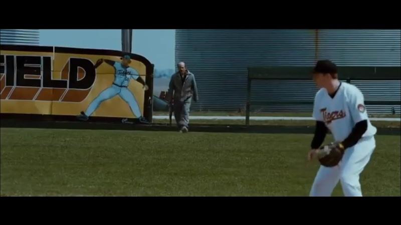LA CITTA VERRA DISTRUTTA ALL'ALBA DEL 2010 Film Completo italiano FUL HD