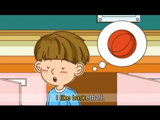 Good morning+more kids dialogues - learn english for kids - collection of easy dialogue