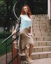 Женя Огурцова фотография #35