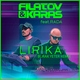 Filatov & Karas feat. Rada - Lirika (feat. Rada)