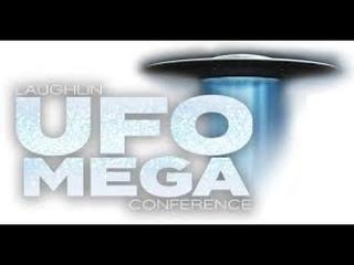 JORDAN MAXWELL/Laughlin UFO Megaconference 2020 Jordan Exposes The Illuminati