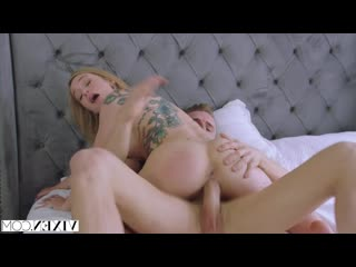 Kali Roses [porno, домашнее, anal, инцест, русское, homemade, oral, brazzers, hd, Milf, sex, new, hardcore]