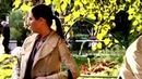 Погоня за тенью (детектив,криминал)( 23 и 24 серии из 24 ) 2011