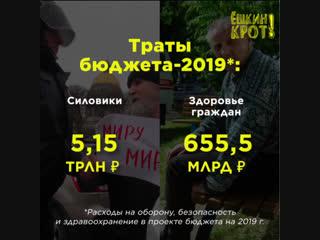 Льготы силовиков facebook