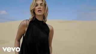 Delta Goodrem - Billionaire (Official Video)