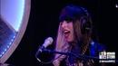 "Lady Gaga The Edge of Glory"" on the Howard Stern Show"