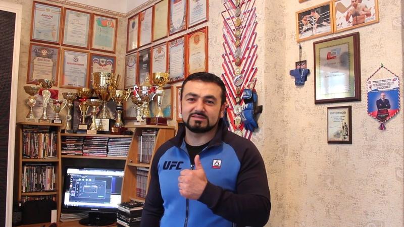 Армен Ананян Новый канал боёв ММА ПОДПИСЫВАЙТЕСЬ