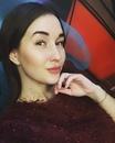 Фотоальбом Anya Grigorieva