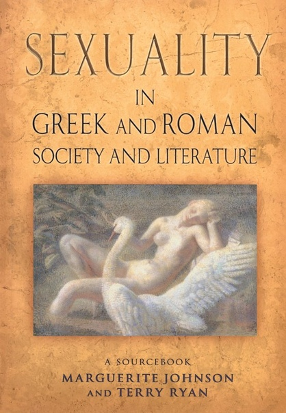 Sexuality.in.Greek.and.Roman.Literature