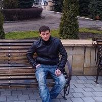 Егор Брылов