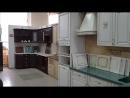 Кухни, шкафы-купе на заказ от производителя