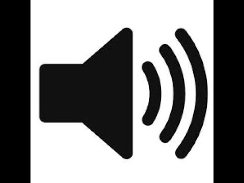 Vine Boom Sound Effect (Longer Verison For Real) (Read Description Please)