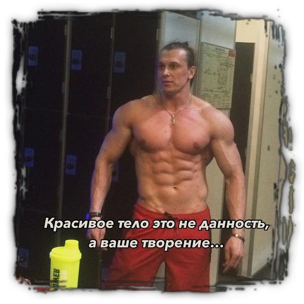 Алексей Сунейкин, Казань, Россия