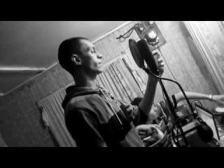 ObvoD ft  Владiko ft  Три Процента ft  Tor 86  -  Так Надо!