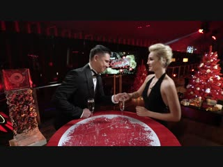 Новогодний Comedy Бар | 31 декабря | 22:00(мск)