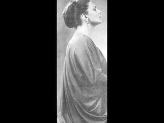 Бетxовен Соната №21.Яблонская.Beethoven - Oxana Yablonskaya (1997) Sonata  in C major,  (Waldstein)
