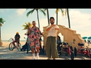 Rauw Alejandro Camilo - Tattoo Remix (Video Oficial)