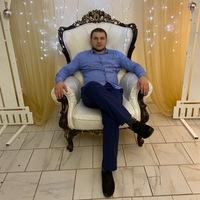 ЕвгенийМоряков