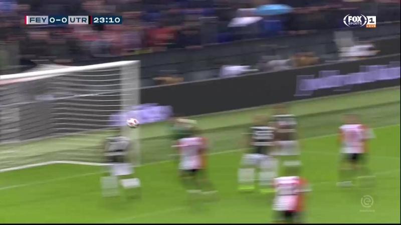 Eredivisie_2018_2019_06_day_Feyenoord_FC_Utrecht_1st half_23.09.2018_720p