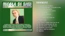 Nicola Di Bari   Le mie più belle canzoni italiane   Il meglio   Best of   Los grandes éxitos