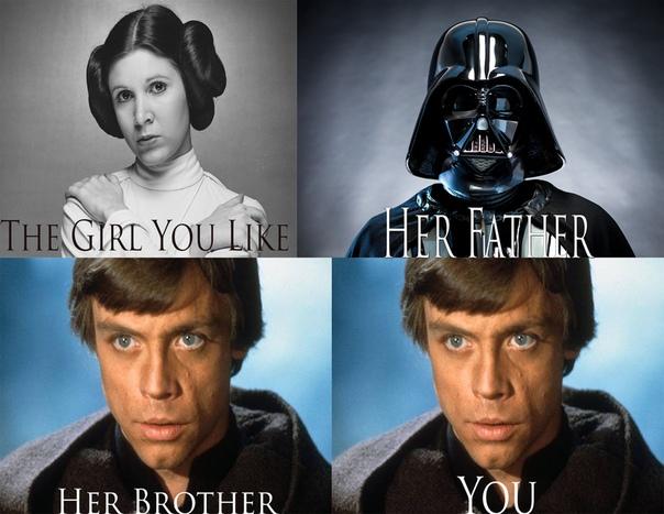 star wars memes - HD1200×927