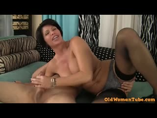 SHAY FOX SEX WITH SONS FRIEND