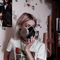 Ирина Кострова