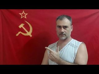 ЯВКА С ПОВИННОЙ В УМВД РФ Confession at the Ministry of Internal Affairs of the Russian Federation