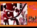 BGC10 Official Opening Fight BAD GIRLS CLUB ATLANTA