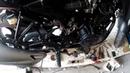 Автосмазчик цепи мотоцикла Scottoiler это просто