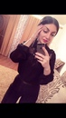 Личный фотоальбом Teona Bulashvili