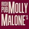 "Ирландский паб ""Molly Malone's"""