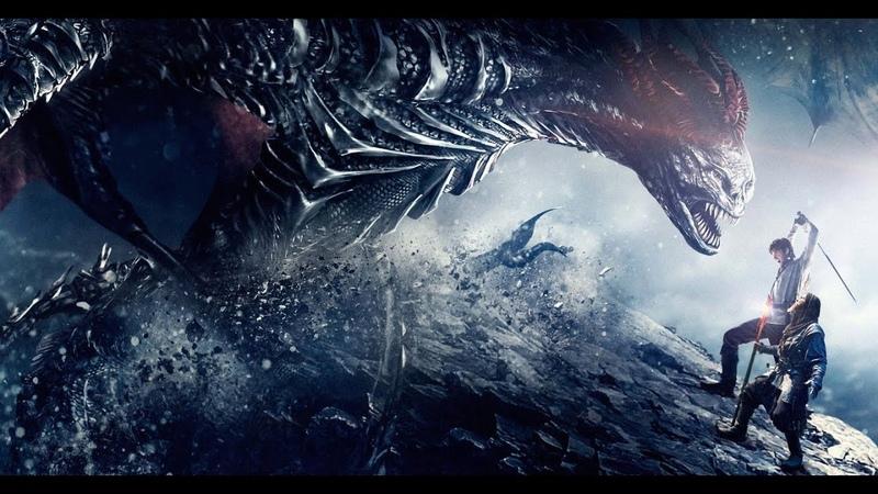 2020 Super Film D'action Complet En Français l'obscurité Meilleur film fantastique d'aventure