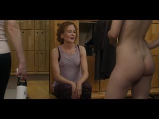Николь Кидман (Nicole Kidman), Матильда Де Анхелис (Matilda De Angelis) голая - Отыграть назад (The Undoing, 2020) s01e01 1080p