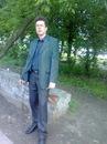 Персональный фотоальбом Ярослава Коленко