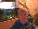 Личный фотоальбом Валентины Пестовой