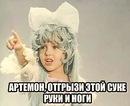 Личный фотоальбом Anastasia Kempinski