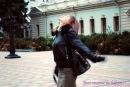 Фотоальбом человека Дарии Шаховой