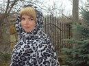 Оксана Рогожинська, 33 года, Теребовля, Украина