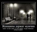 Фотоальбом Петра Тимошина