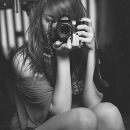 Фотоальбом Lera Alekseeva